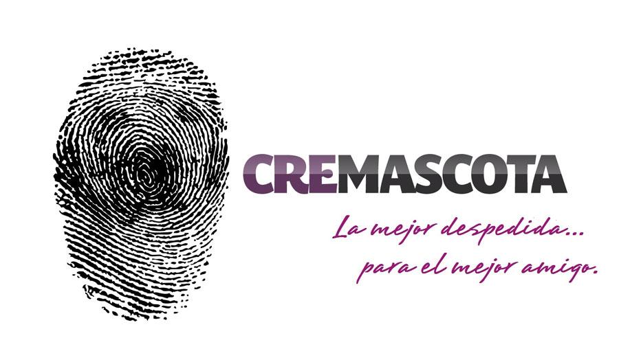 Logo-cremascota