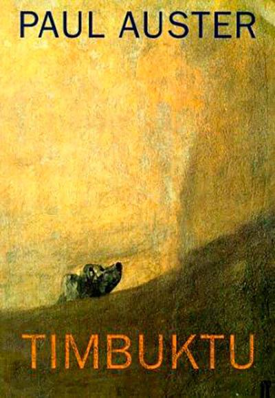 timbuktu-paulauster