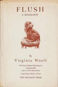 virginia-wolf-flush