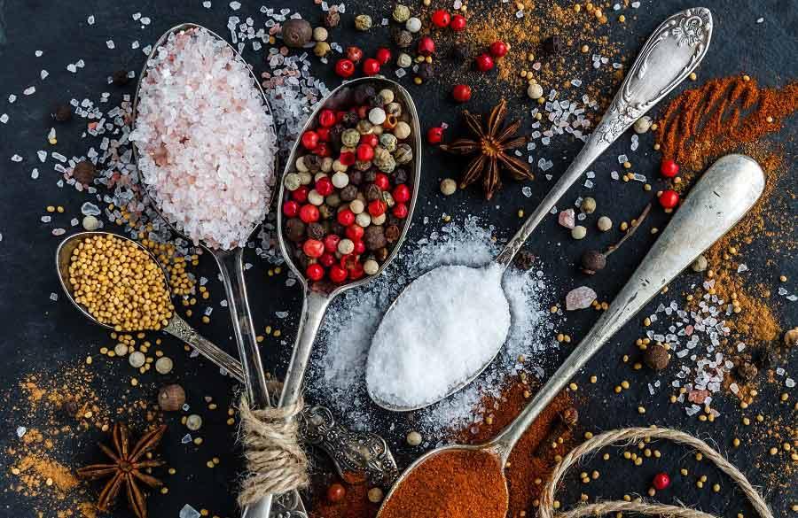 sal-azucar-especias